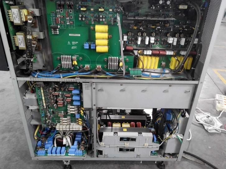 西门子变频器维修.jpg