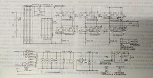 微信图片1.jpg